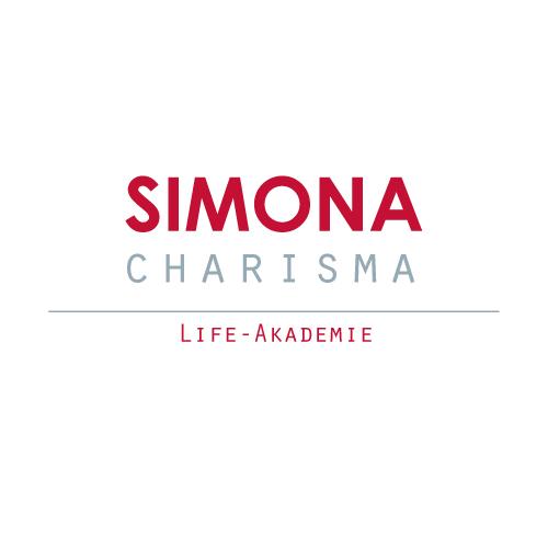 SIMONA Charisma Life Akademie